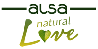 Über alsa natural Love