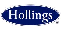 Über Hollings