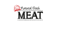 Über Natural Fresh Meat