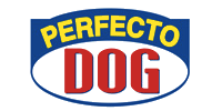 Über Perfecto Dog