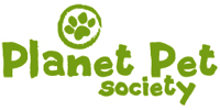 Über Planet Pet Society