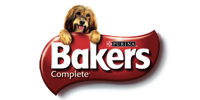 Über Purina Bakers