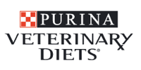 Über Purina Veterinary Diets