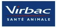 Über Virbac Veterinary HPM