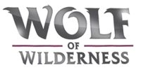 Über Wolf of Wilderness