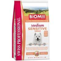 Biomill Pet Food