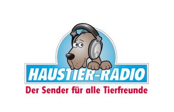 Mit Haustier-Radio gut unterhalten & informiert
