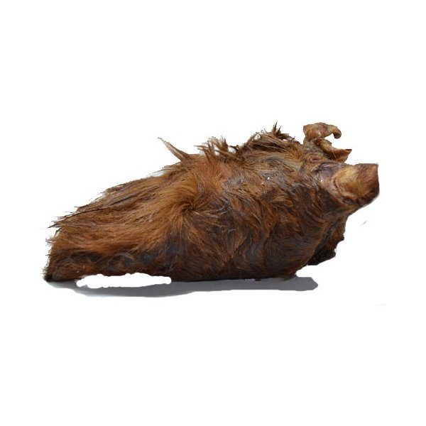 frostfutter nordloh getrocknete pferdeohren trockenfleischsnacks hund g nstig im preisvergleich. Black Bedroom Furniture Sets. Home Design Ideas