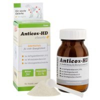 ANIBIO Anticox-HD