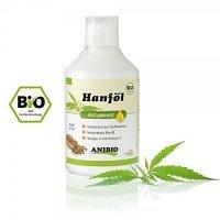 ANIBIO Hanfoel