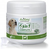 AniForte 4in1 Complete