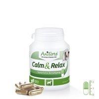 AniForte Calm & Relax Natürliche Beruhigung