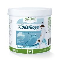 AniForte CollaMove dog Marine Kollagen-Peptide