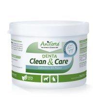 AniForte Denta Clean&Care Zahnstein-Ex Pulver