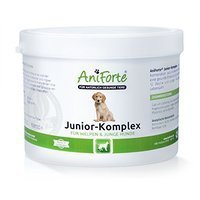 AniForte Junior Komplex