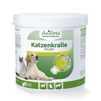AniForte Katzenkralle Pulver