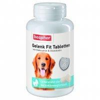 Beaphar Gelenk Fit Tabletten