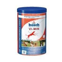 bosch Vi-Min