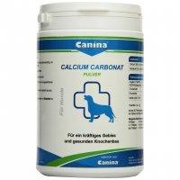 Canina Calcium Carbonat Pulver