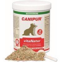 CANIPUR vitaNatur