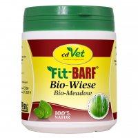 cdVet Fit-BARF Bio-Wiese