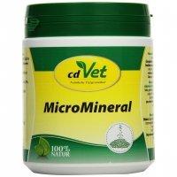 cdVet MicroMineral