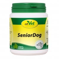 cdVet SeniorDog