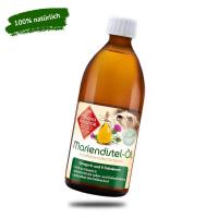 ChronoBalance Mariendiestel-Öl