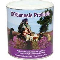 DOGenesis Probiotik für Hunde und Katzen
