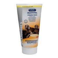 Dr. Clauders Multivital Vitamin Paste