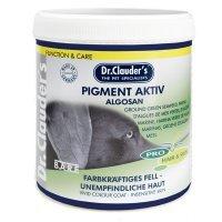 Dr. Clauders Pigment Aktiv Algosan