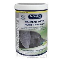 Dr. Clauders Pigment Aktiv Möhren Granulat