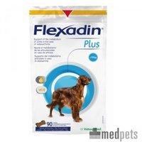 Flexadin Plus Maxi