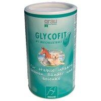 Grau Glycofit