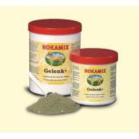 Grau Hokamix30 Gelenk+ Pulver