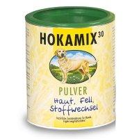 Grau HOKAMIX30 Pulver