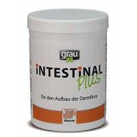 Grau Intestinal Plus Tabletten