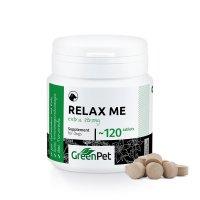GreenPet Relax Me