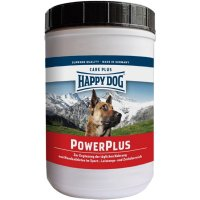Happy Dog Power Plus