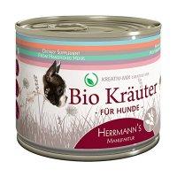 Herrmanns Bio Kräuter