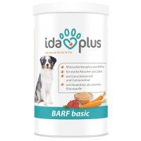 idaplus BARF basic