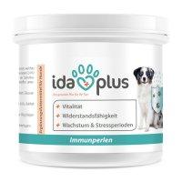 idaplus Immun Perlen