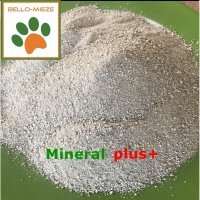 LuCano Mineral plus+