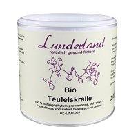 Lunderland Bio-Teufelskralle