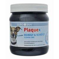 LUPOSAN Dog Plaquex