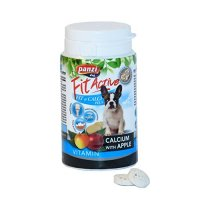 Panzi FitActive FitActive Fit-a-Calci Plus