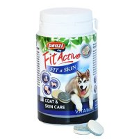 Panzi FitActive FitActive Fit-a-Skin
