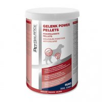 PetBalance Gelenk Power Pellets