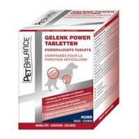 PetBalance Gelenk Power Tabletten