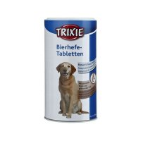 TRIXIE Bierhefe-Tabletten